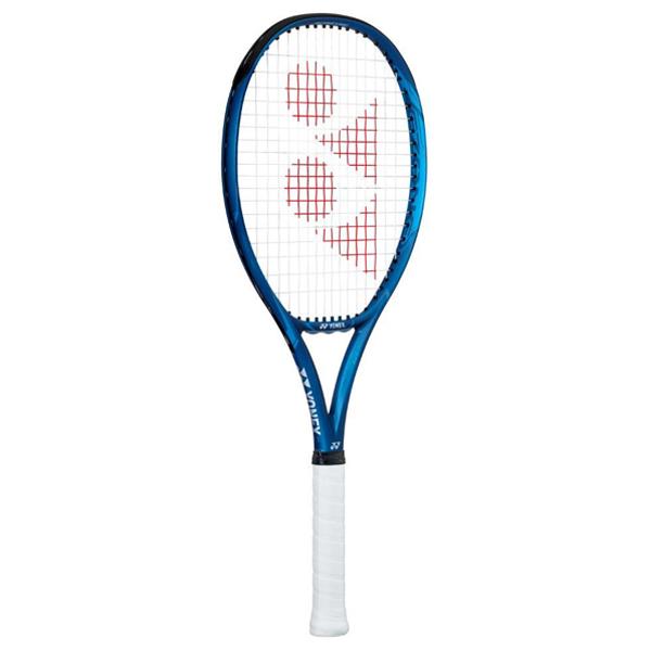 ヨネックス テニスラケット Eゾーン フィール (06EZF)