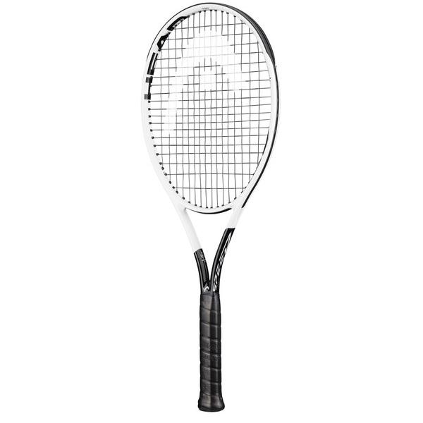 ヘッド テニス ラケット グラフィン360+ スピード MP (234010)