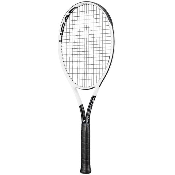 ヘッド テニス ラケット グラフィン360+ スピード MP LITE (234020)