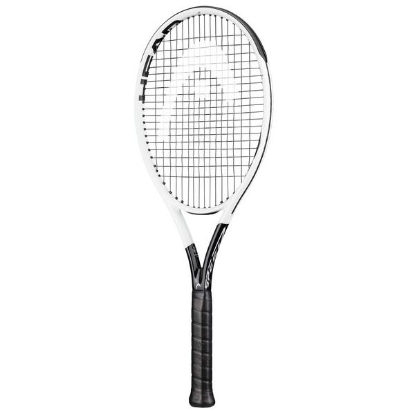 ヘッド テニス ラケット グラフィン360+ スピード S (234030)
