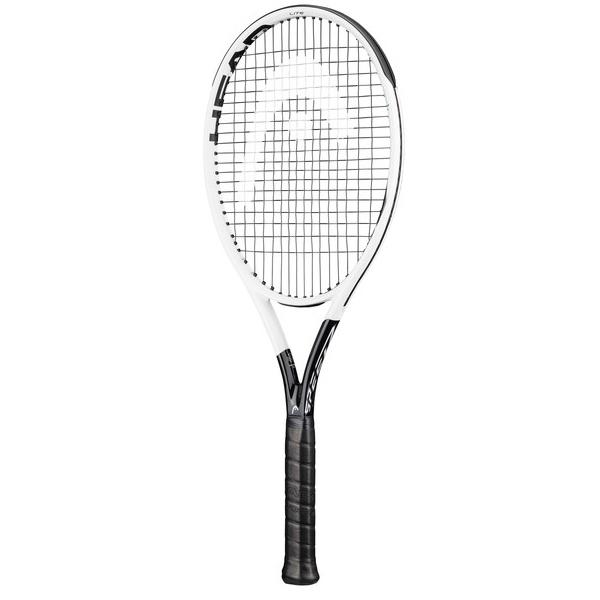 ヘッド テニス ラケット グラフィン360+ スピード LITE (234040)