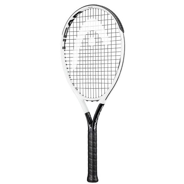 ヘッド テニス ラケット グラフィン360+ スピード PWR (234050)