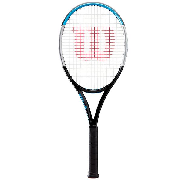 ウィルソン テニス ラケット ウルトラ 100 V3.0 (WR033611U)