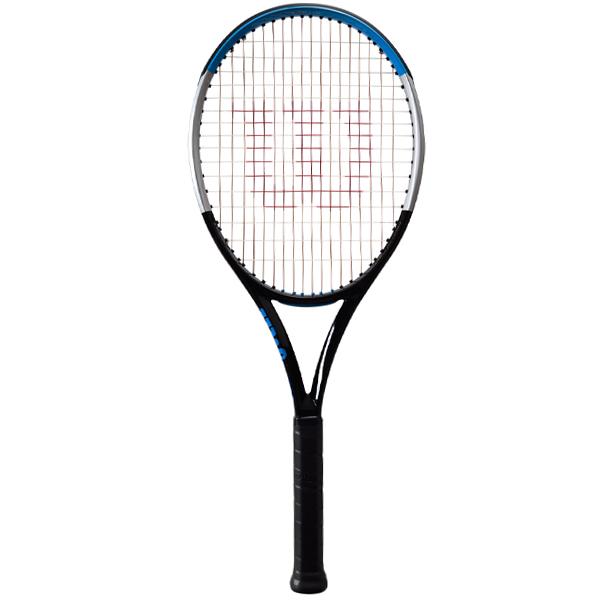 ウィルソン テニス ラケット ウルトラ 100S V3.0 (WR043411U)