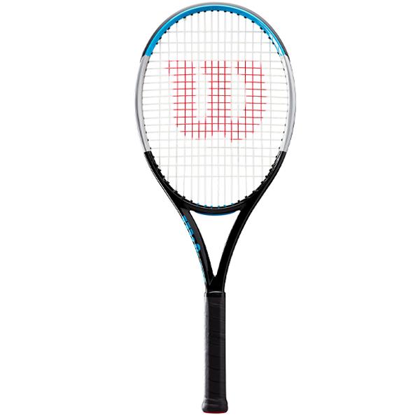 ウィルソン テニス ラケット ウルトラ 100L V3.0 (WR036511U)