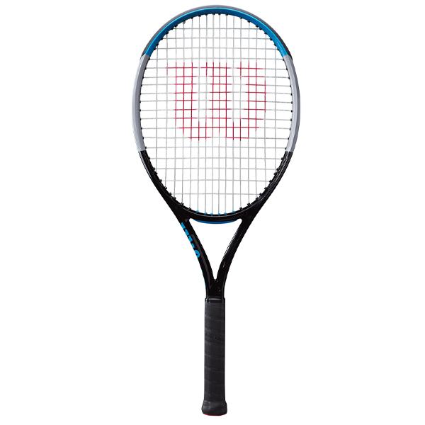 ウィルソン テニス ラケット ウルトラ 108 V3.0 (WR036711U)