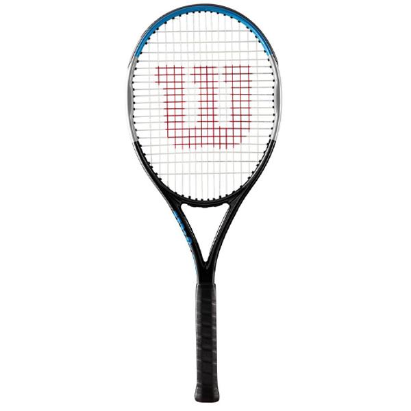 ウィルソン テニス ラケット ウルトラ ツアー チーム (WR038611S)
