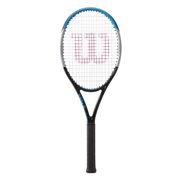 ウィルソン テニス ラケット ULTRA TOUR 95 CV V3.0 (WR036811S)