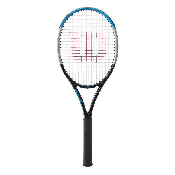 ウィルソン テニス ラケット ULTRA TOUR 100 CV V3.0 (WR038511S)