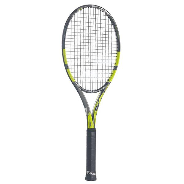 バボラ テニス ラケット ピュア アエロ VS (BF101427)