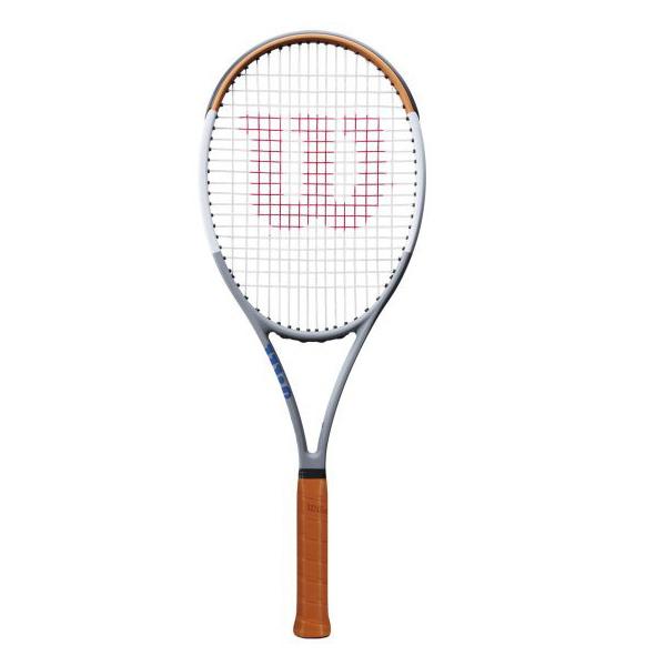 ウィルソン テニス ラケット BLADE 98 16×19 V7.0 RG (WR045411U)
