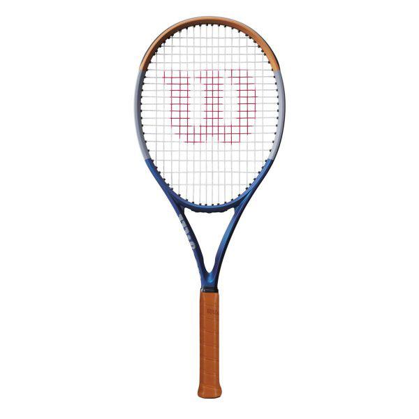 ウィルソン テニス ラケット CLASH 100 RG (WR045311U)