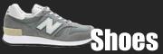 Newbalance 正規 靴 スニーカー