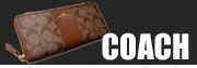 COACH コーチ 正規 財布 バッグ