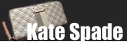Katespade ケイトスペード 正規 財布 バッグ