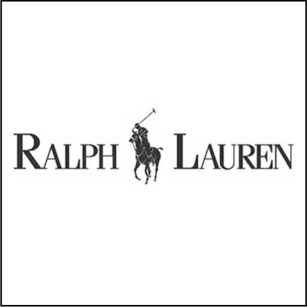 RalphLouren