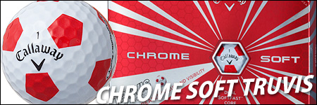 CHROME SOFT