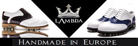 LAMBDA ����ե��塼��������