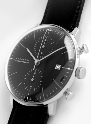 the watch thread v4. Black Bedroom Furniture Sets. Home Design Ideas