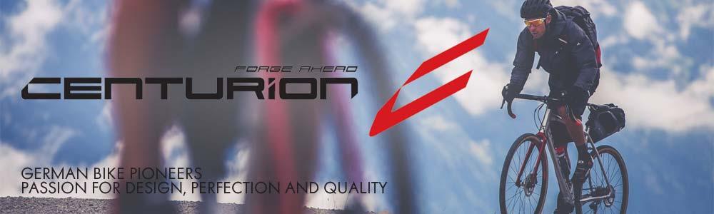 centurion 2021