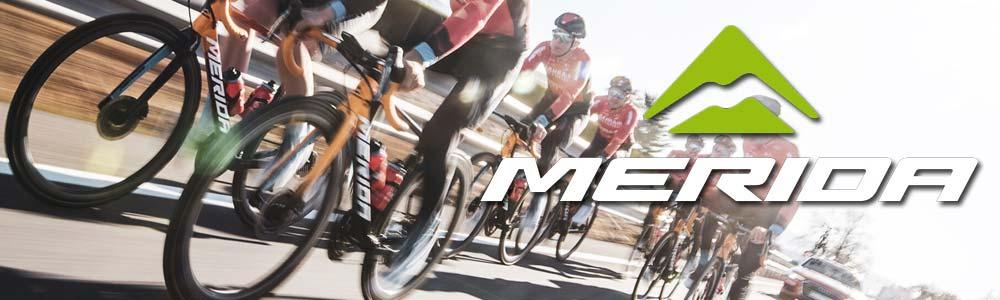 MERIDA 2021
