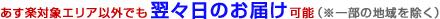 【在庫限り】【15%OFFセール】ザ・ノースフェイス THE NORTH FACE!バックパック リュックサック デイパック ボストーク28【DAY PACKS/デイパックス】[Vostok 28]nm71401 メンズ レディース 通勤 通学 ハイキング 高校生 おしゃれ  【送料無料】【】【c110510】 ザ・ノースフェイス THE NORTH FACE!ライトを反射するリフレクター機能搭載!B4サイズに対応したリュックサック!