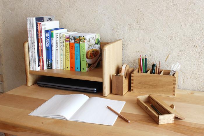 书架设计图铅笔