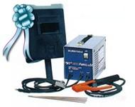 溶接,溶接機,アーク溶接機,インバータ溶接機,半自動溶接機,バッテリー溶接機