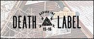 DEATH LABEL