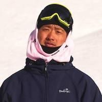 兵頭 龍(Ryu Hyodo)