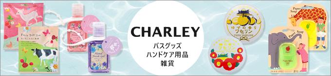 CHARLEY�i��