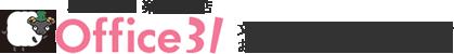 文房具・アルバム・オフィス用品が通販でお買得! オフィス31 楽天市場店