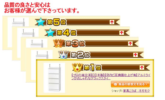 rank-dx42.jpg