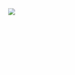 母の日 2020 ブリキマン【オレンジ】とカーネ(3号鉢) ケーキ