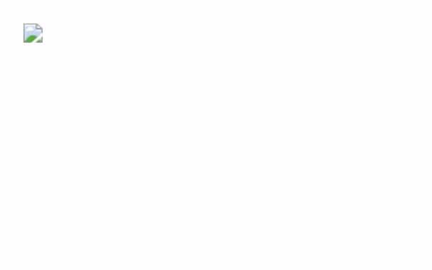 母の日 花種類 胡蝶蘭 チュンリー