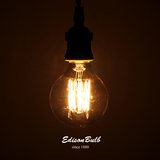 Edisonbulb