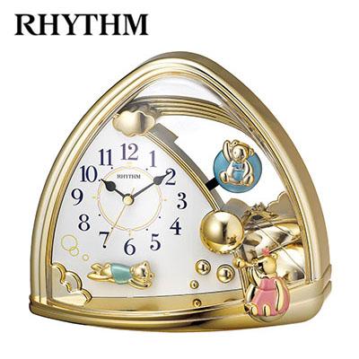 RHYTHM ファンタジーランド No40