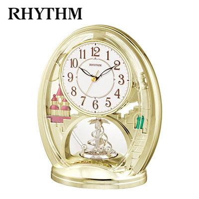 RHYTHM ファンタジーランド No50