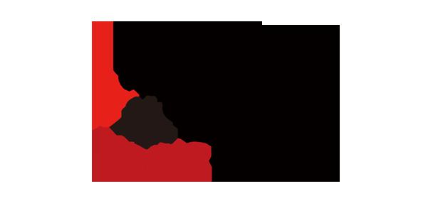 RisingDragon