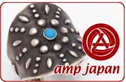 アンプジャパン amp japan
