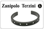 ザニポロタルツィーニ Zanipolo Terzini