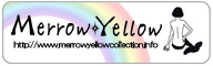 ��?�����? Merrow Yellow