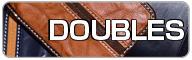 ダブルス DOUBLES