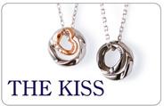 ザ・キッス THE KISS