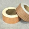 倉敷意匠計画室 クラフト紙テープ 30�