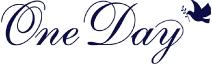 OneDay online shop