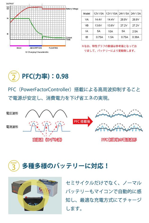 bp1210_3.jpg
