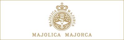 マジョリカ マジョルカ