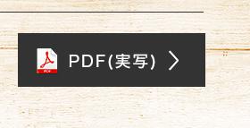 PDF(実写)
