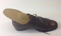 靴が臭いの、どうにかしたいです